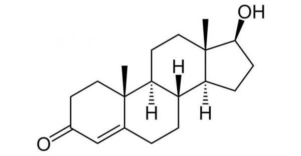 Andropause, Testosterone and Estrogen