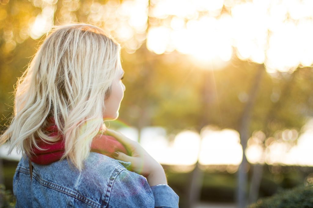 6 Ways Vitamin D Boosts Your Day
