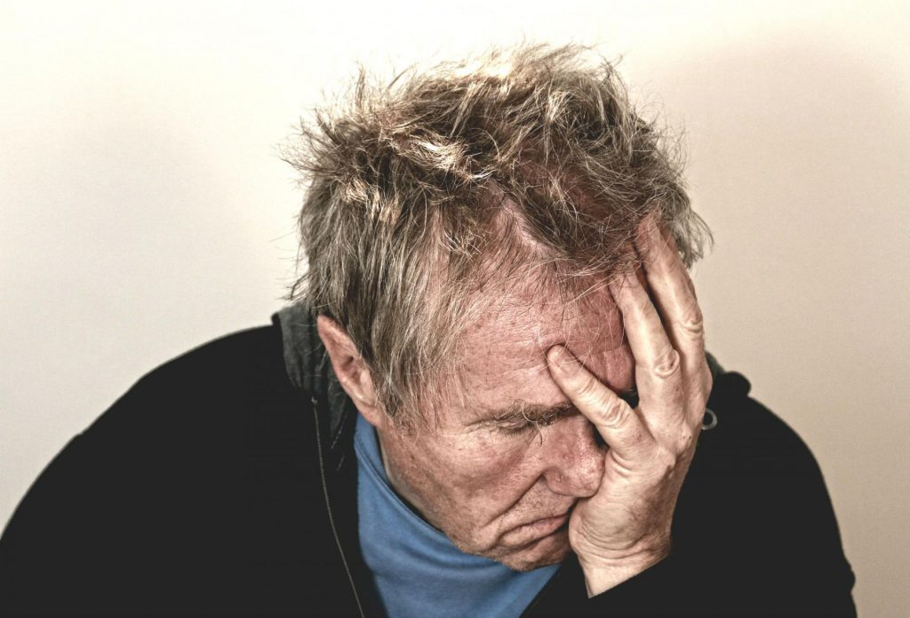 When Erectile Dysfunction Medications Don't Work
