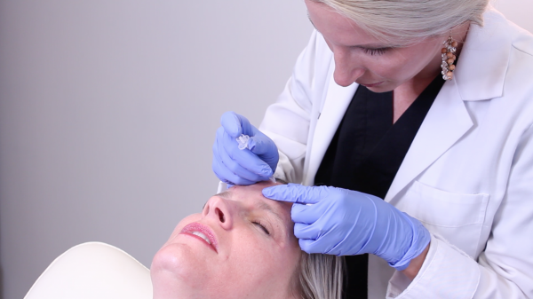 What Botox Can Do For Your Wrinkles
