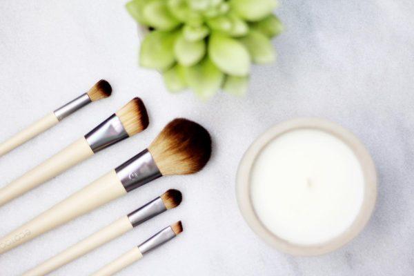 5 Secrets for Remarkable Skin All Summer Long