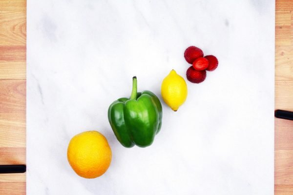 Everything You Need to Know About Micronutrients (Part 2)