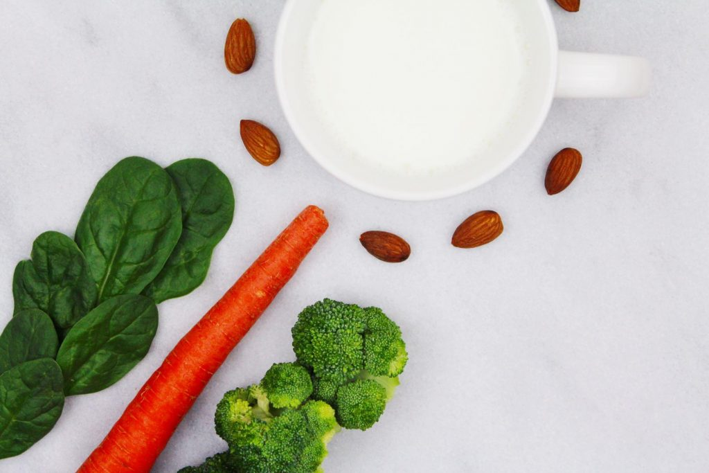 Everything You Need to Know About Micronutrients (Part 1)