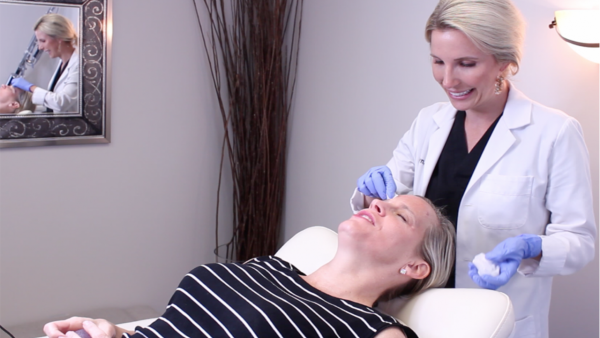 Ask an Insider: Is Botox or Filler Better for Me?