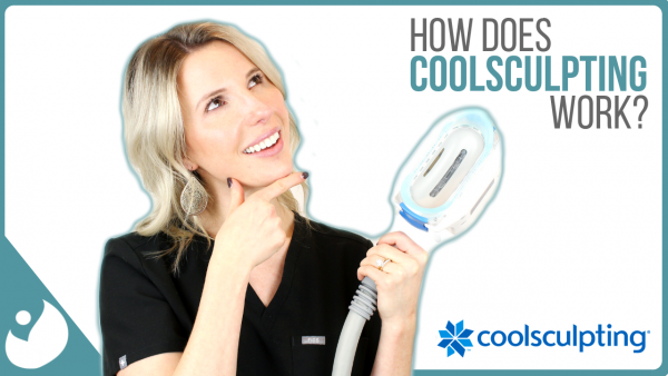 6 BIG Things You Need to Know Before CoolSculpting