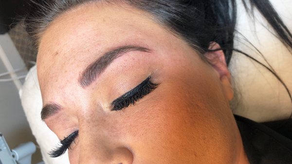 Eyebrows 101 | How to Enhance Your Brows