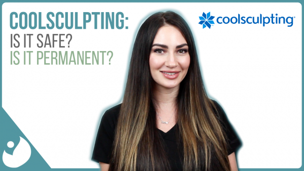 The 3 Most-Asked CoolSculpting Questions: What You Need to Know
