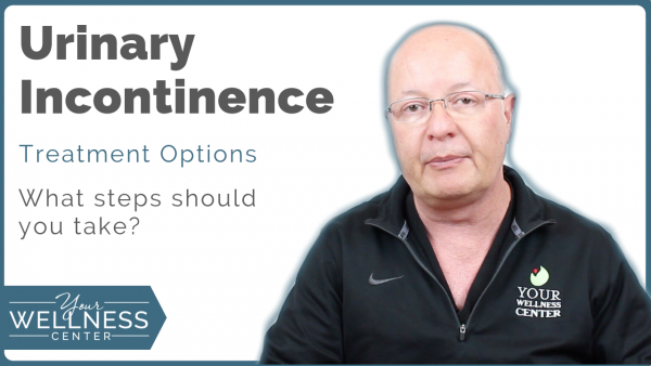 The Best, Proven Ways to Treat Urinary Incontinence